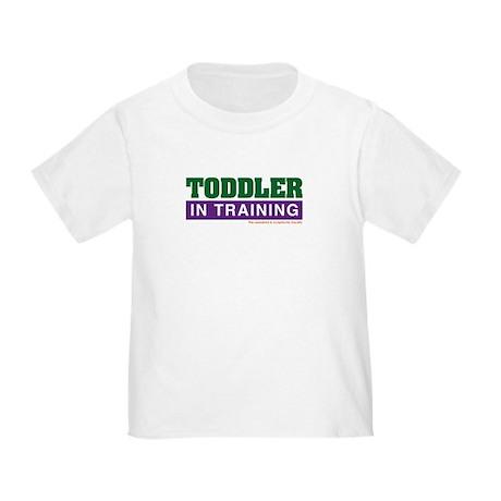 TNT baby design T-Shirt