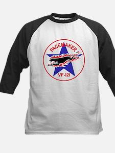 VF-121 Pacemaker Baseball Jersey