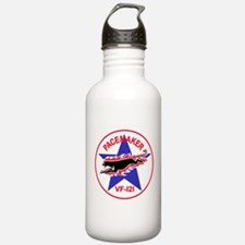 vf-121_pacemaker.png Water Bottle