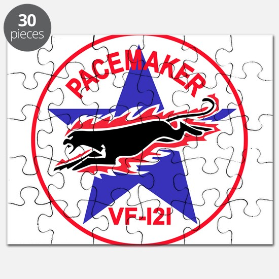 vf-121_pacemaker.png Puzzle