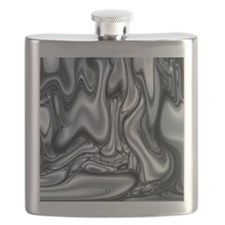 Cute Fractals Flask