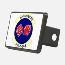 90TH_FIGHTER_f15.png Hitch Cover