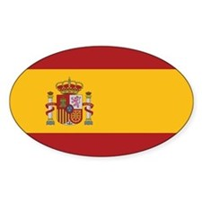spain_(state) Decal