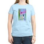 Canada Geese Women's Light T-Shirt