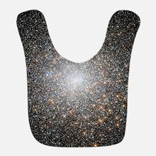 Hubble Deep Space View Bib
