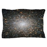 Cosmic Pillow Cases