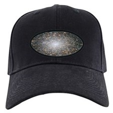 Hubble Deep Space View Baseball Hat