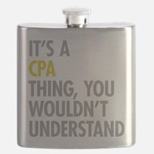 Its A CPA Thing Flask