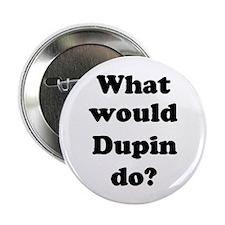 Dupin Button