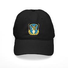 Cute 101st airborne division Baseball Hat