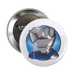 House Steiner Button (100 pk)
