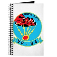 AVIATION, Insignia, FIGHTER, F-14, fighter Journal