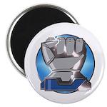 House Steiner Magnet (10 pk)