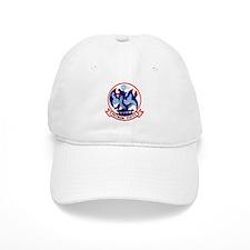 vp50.png Baseball Cap