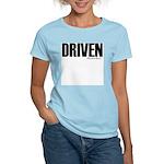 Driven Women's Light T-Shirt