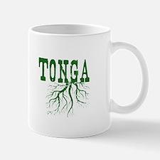 Tonga Roots Mug
