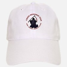 CRT GRIM REAPER Cap