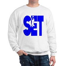 SET VB Sweatshirt