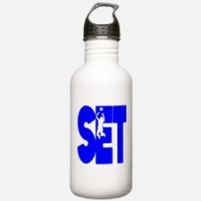 SET VB Water Bottle