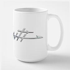 2-Avanti 1 Mugs