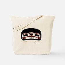 Khaa Goosh Yeigi Tote Bag