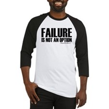 Failure Baseball Jersey