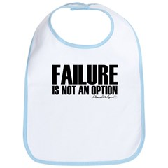 Failure Bib