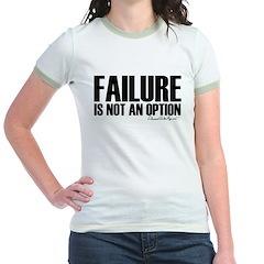 Failure T