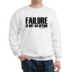 Failure Sweatshirt