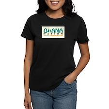 Ohana Nation T-Shirt