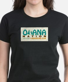Ohana Nation T-Shirt