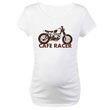 Unique Rockabilly Shirt