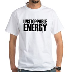 Unstoppable Energy Shirt
