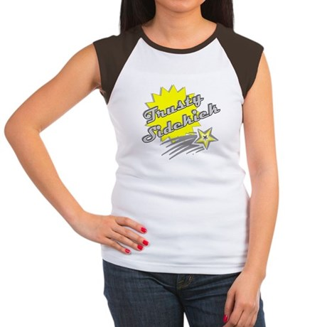 """""""Trained Paranormal Assistance Dog"""" Dog T-Shirt"""