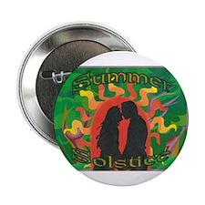 Solstice Button