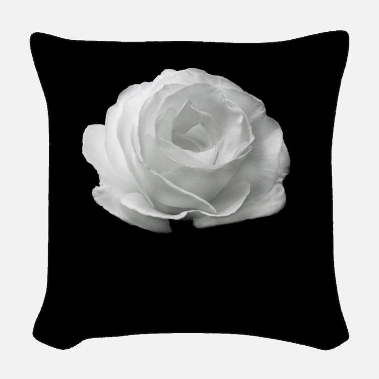 Black And White Pillows Black And White Throw Pillows