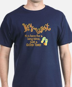 Key West - T-Shirt