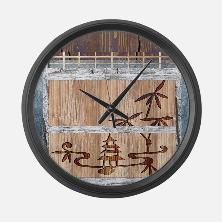 Decorative Clocks Decorative Wall Clocks Large Modern