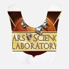 Mars Science Laboratory Bib