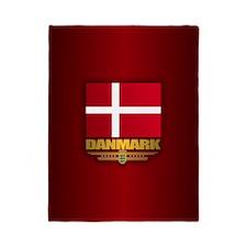 Danneborg Twin Duvet