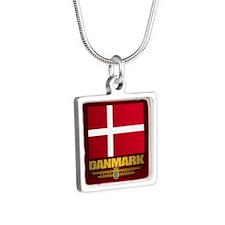 Danneborg Necklaces