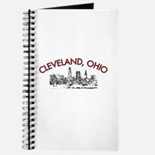 Cleveland, Ohio Journal