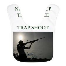 trapshooting Bib