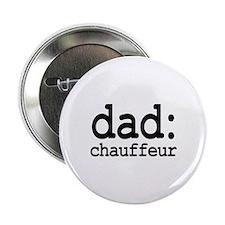 dad: chauffeur Button