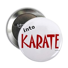 Into Karate 2.25