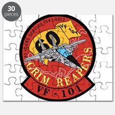 vf-101_42_02.png Puzzle