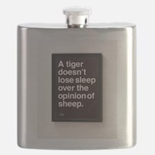Funny Tumblr Flask