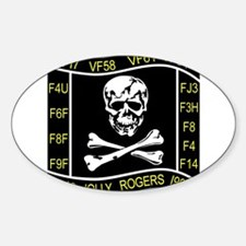 VF84 Decal