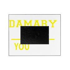 Damaris Picture Frame