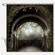 gothic bathroom accessories & decor - cafepress